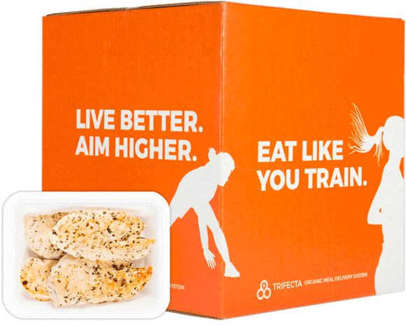 AP_trifecta_box_organic_meal-delivery