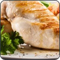 bm_chicken
