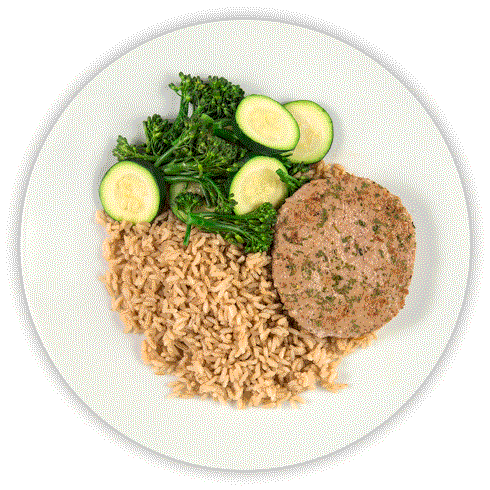 ap_rf_lunch_plate.png