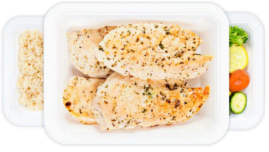 rf_alacarte_chicken