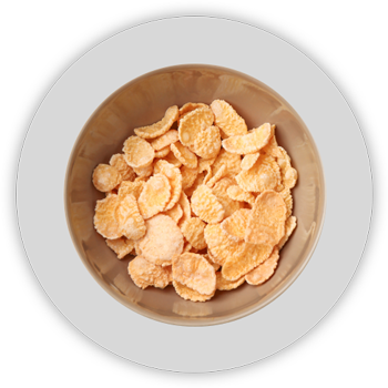 Breakfast-bowl@2x