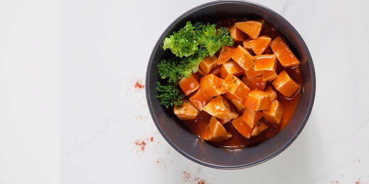 Buffalo-Chicken-Trifecta-Meal-Prep-2