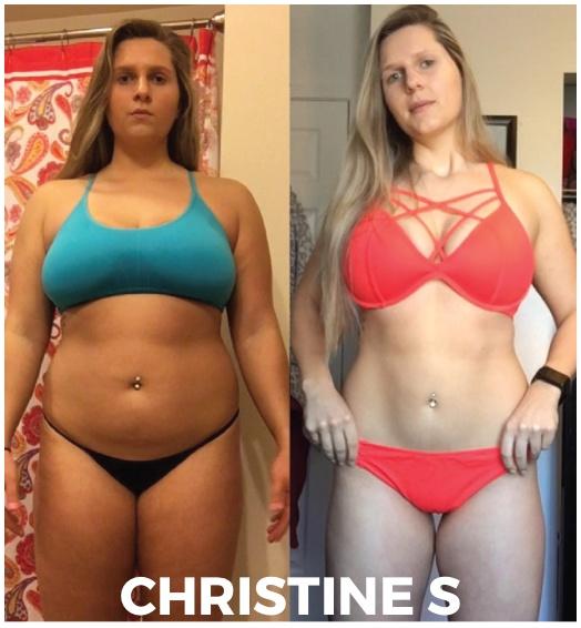 Cl_Christine_S