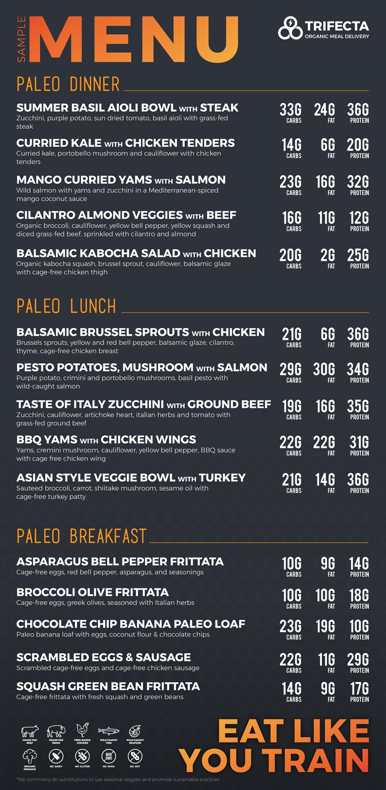 Cl_Sample_Menu_Paleo-01
