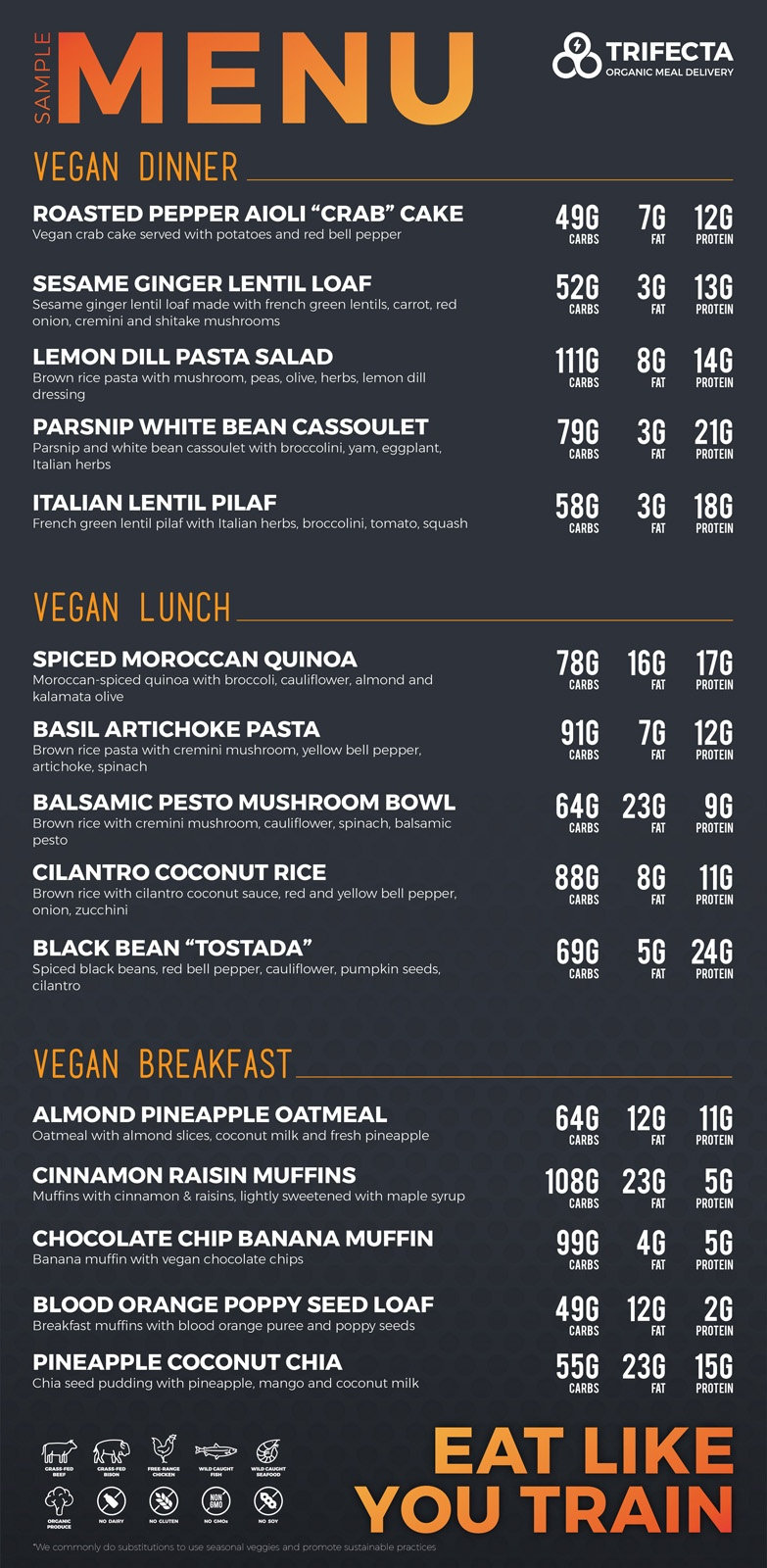 Cl_Sample_Menu_Vegan-01