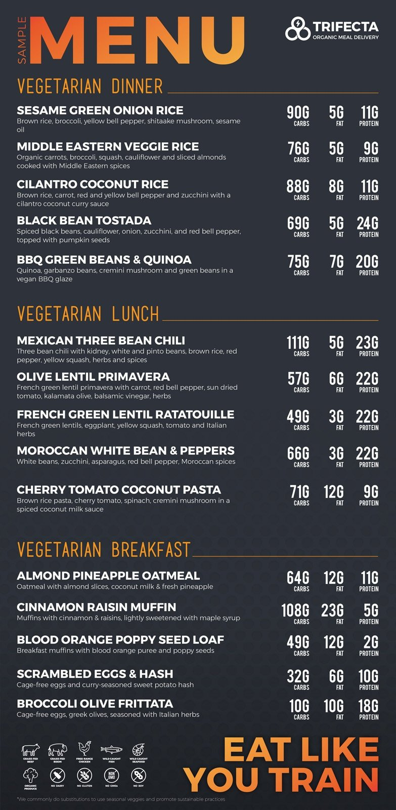 Cl_Sample_Menu_Vegetarian-01