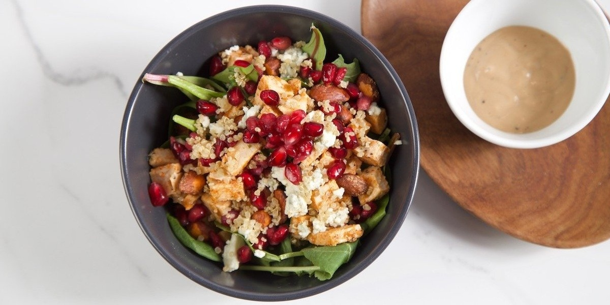 Fall-Pomegranate-Chicken-Salad-1-1-1