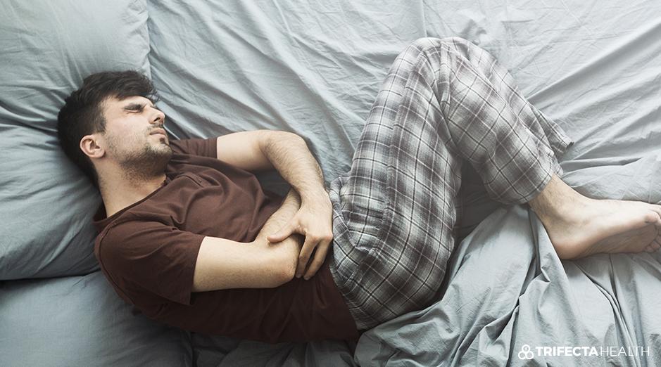 HealthBlog_HeadersGallbladder Disease_ Gallstones & How to Avoid Them