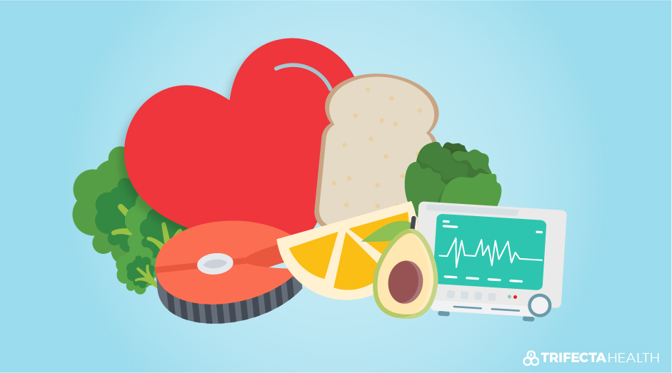HealthBlog_Headers_lower high blood pressure