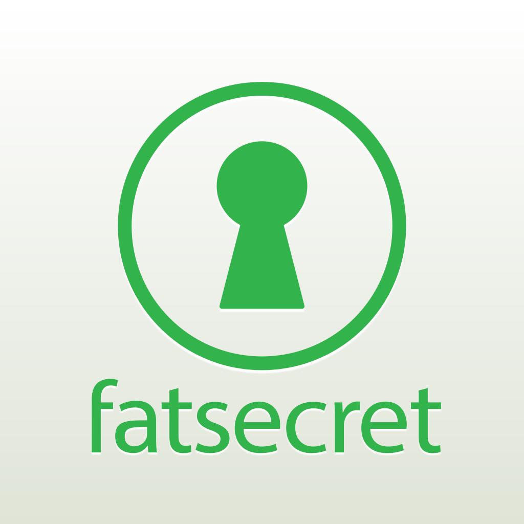 Fat Secret