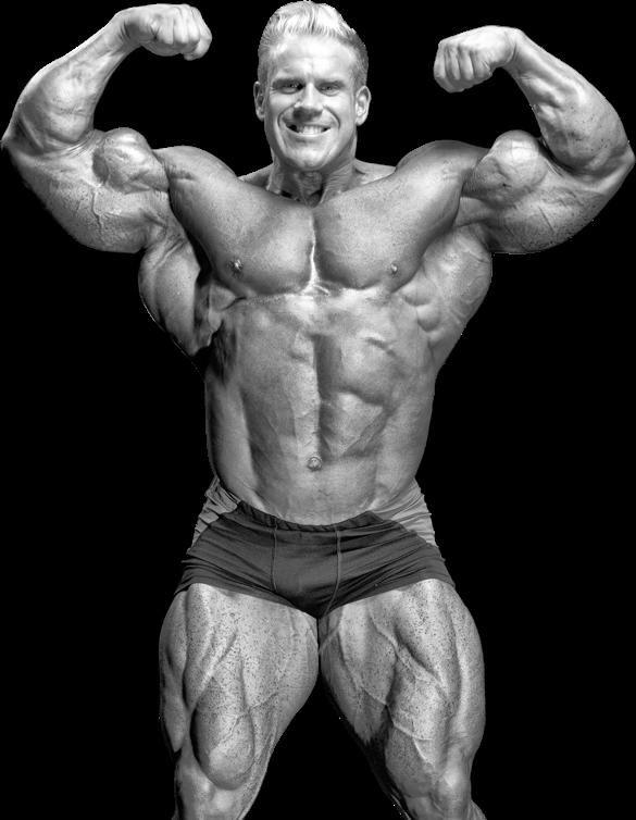 jay-cutler-trifecta-athlete