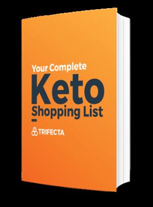 Keto-Shopping-List-Cover-02-775x775-1-1