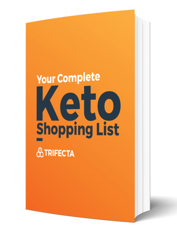 Keto-Shopping-List-Cover-02-775x775-1
