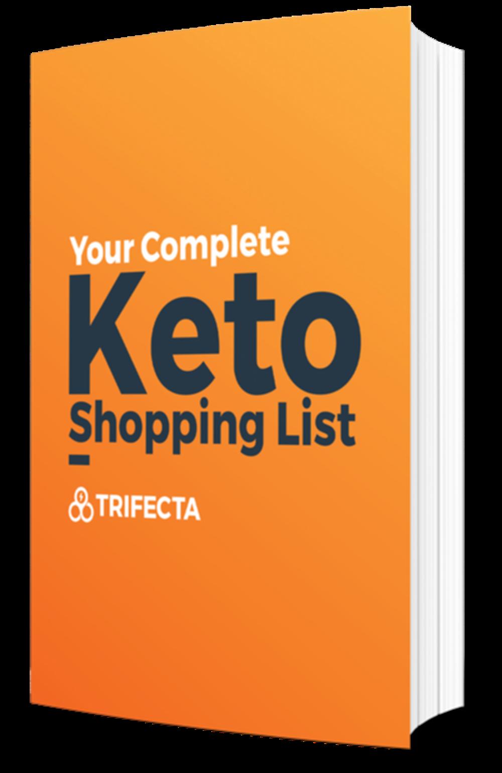 Keto-Shopping-List-Cover-02-775x775-2-1