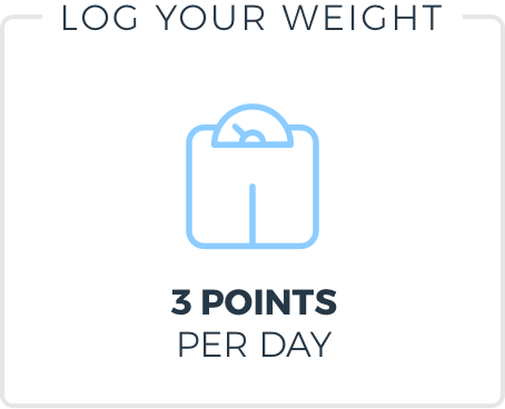 Log_Your_Weight