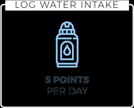 Log_water_intake