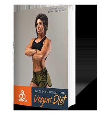 MPT---Vegan