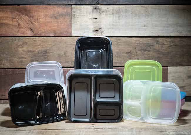 Meal Prep Containers-1