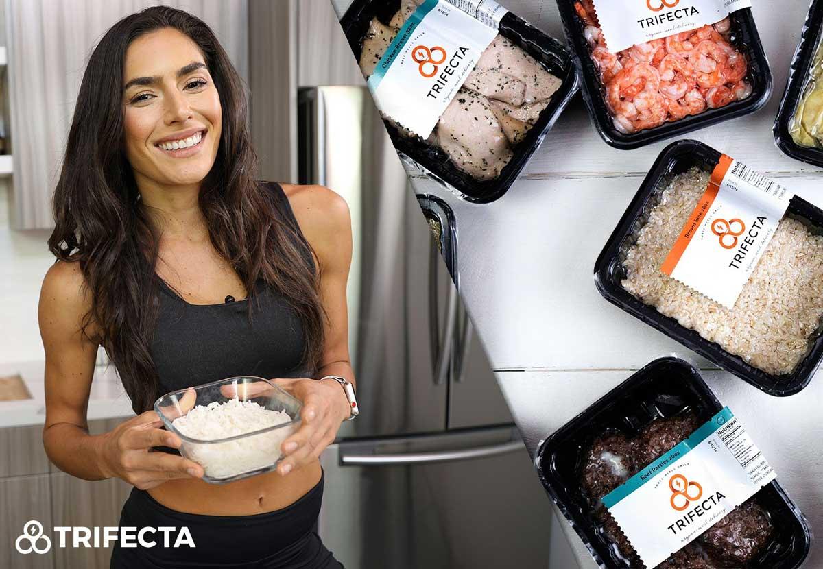 Trifetcta-Meal-Prep-Video