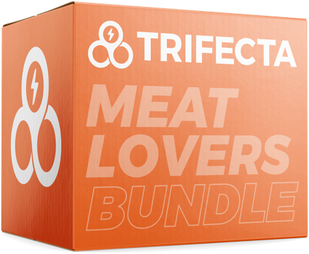 Meat Lovers Box