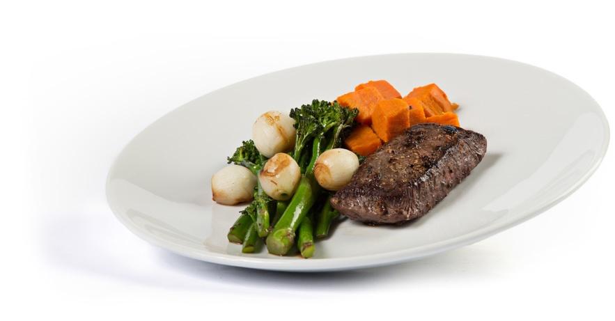 a_la_carte_own_meal