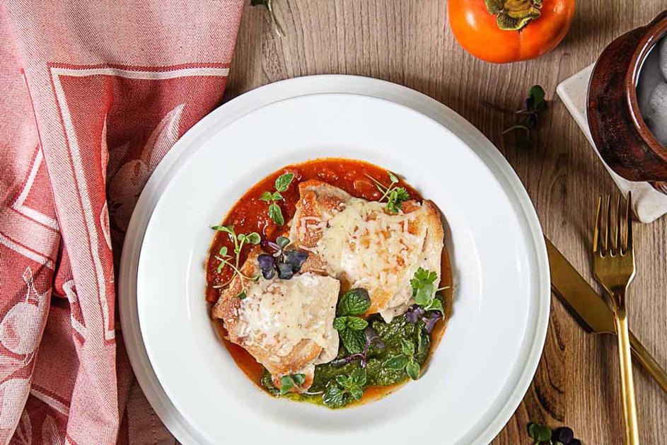 Pesto-Marinara-chicken1-5