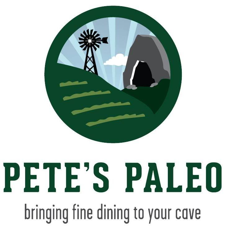 Petes-Paleo-Certified-Paleo-by-the-Paleo-Foundation
