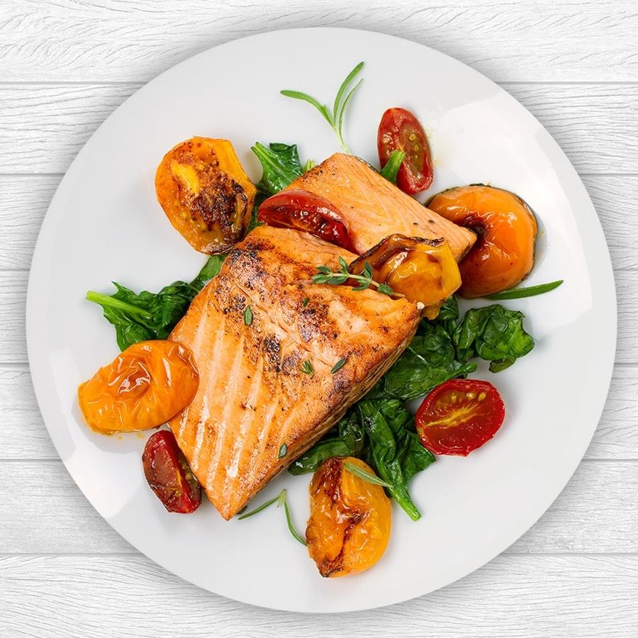 Salmon-Plate-Keto-1