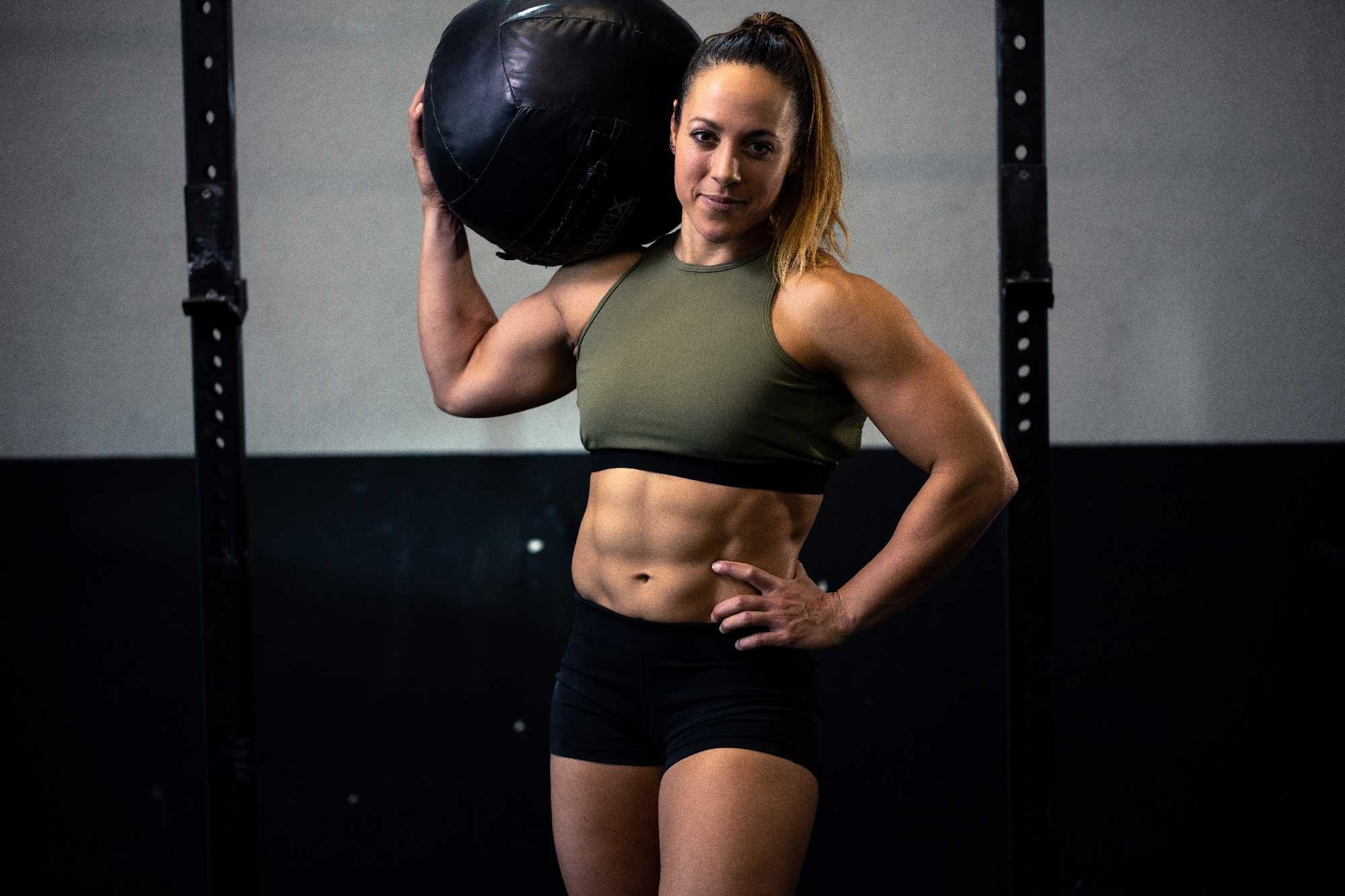 Sandra Trifecta-19-1