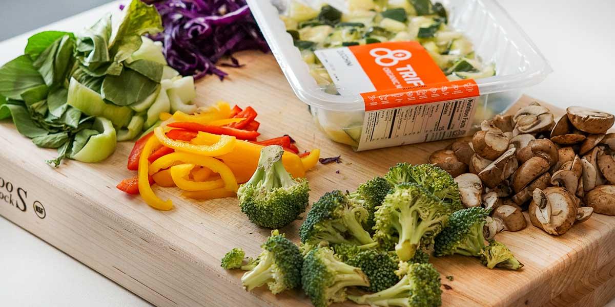 foodsforintuitiveeating