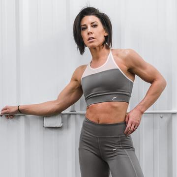 Trifecta-athlete-Dana-Linn-Bailey
