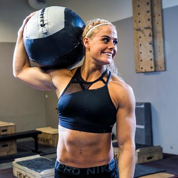 Trifecta-athlete-Sara-Sigmundsdóttir