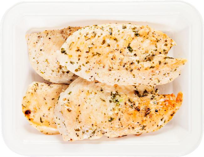 alacarte chicken
