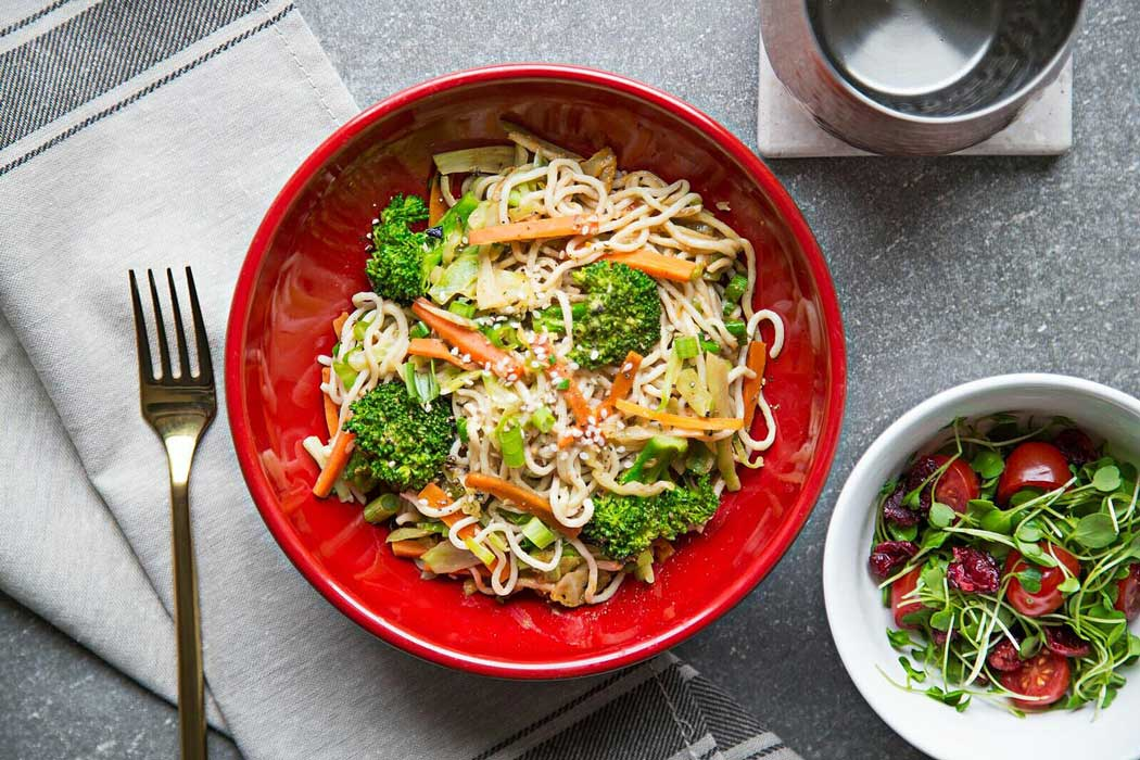 shiratake-noodles-stir-fry-trifecta-nutrition-vegetarian-meal-plan_preview