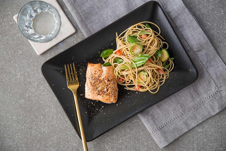 clean_salmon_pasta