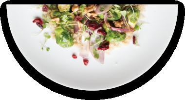 how-it-sl_vegan_meal