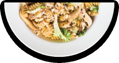 how-it-sl_vegetarian_meal