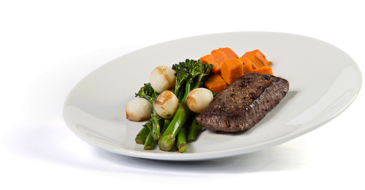alacarte_own_meal