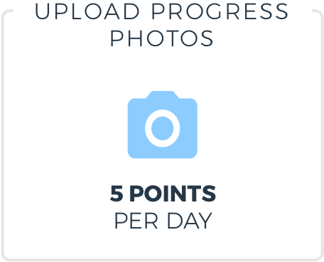 Upload_progress