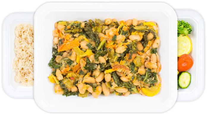 Vegan-Food-Tray@2x-(1)