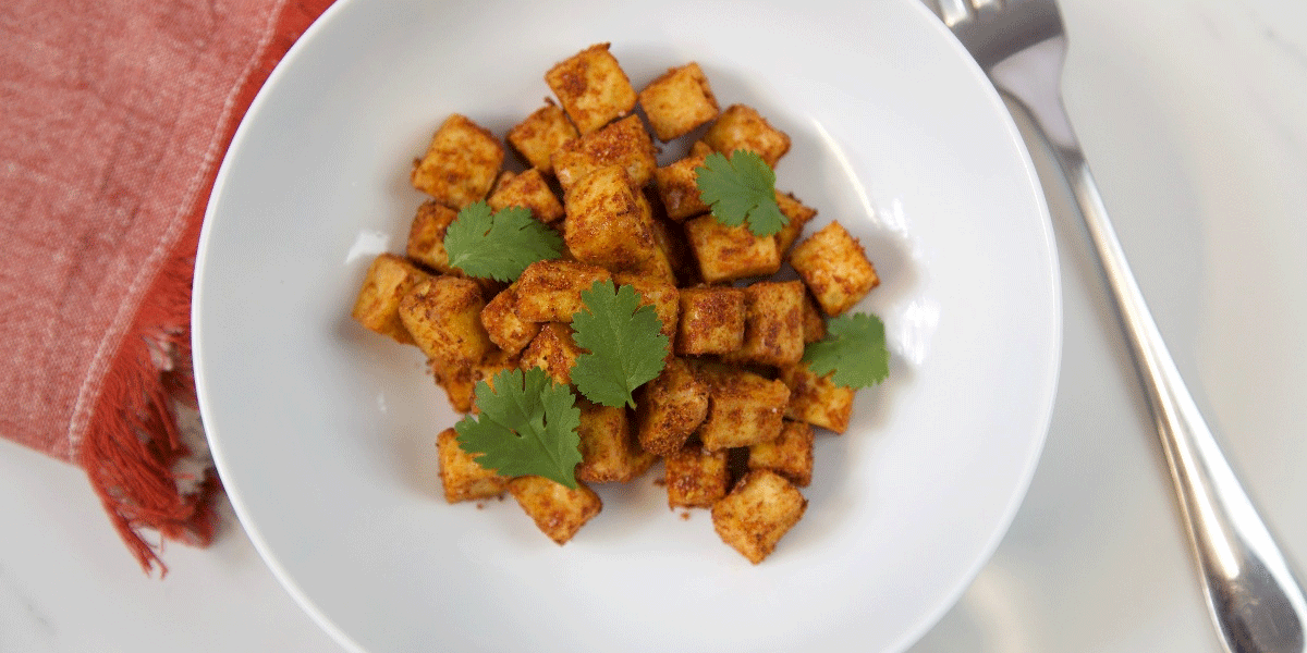 tofu-spice-rub-diced-for-meal-prep-recipe