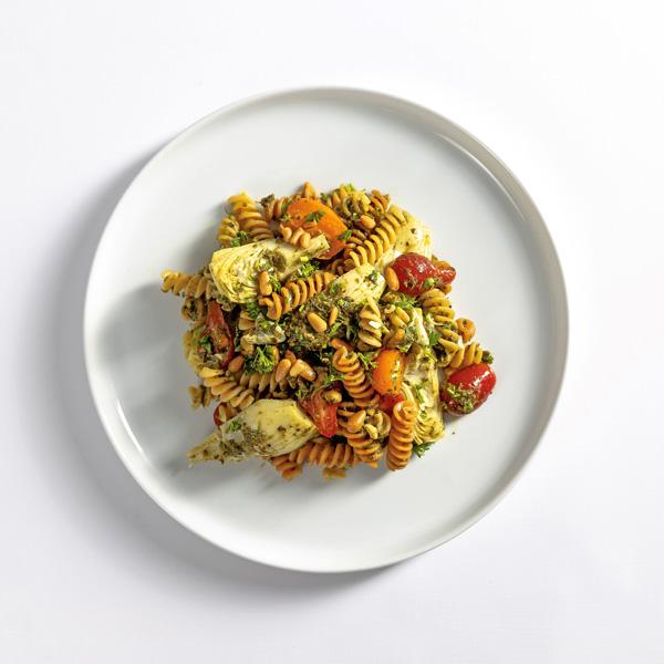 Vegetarian diabetic meal delivery