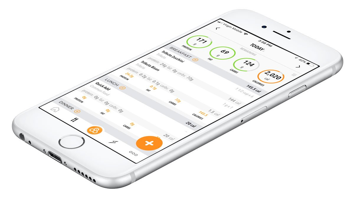 appstore-iphone-nutrition