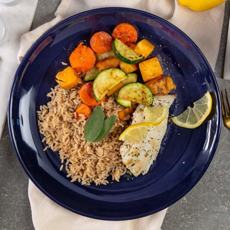 basa-rice-mixed-veggies-classic-meal-trifecta