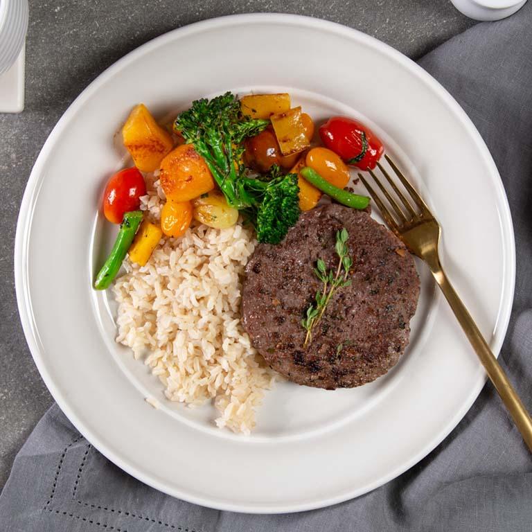 beef-rice-mixed-veggies-classic-meal-trifecta