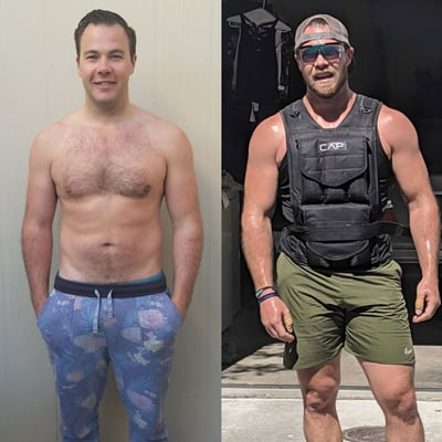 before-and-after-trifecta-2