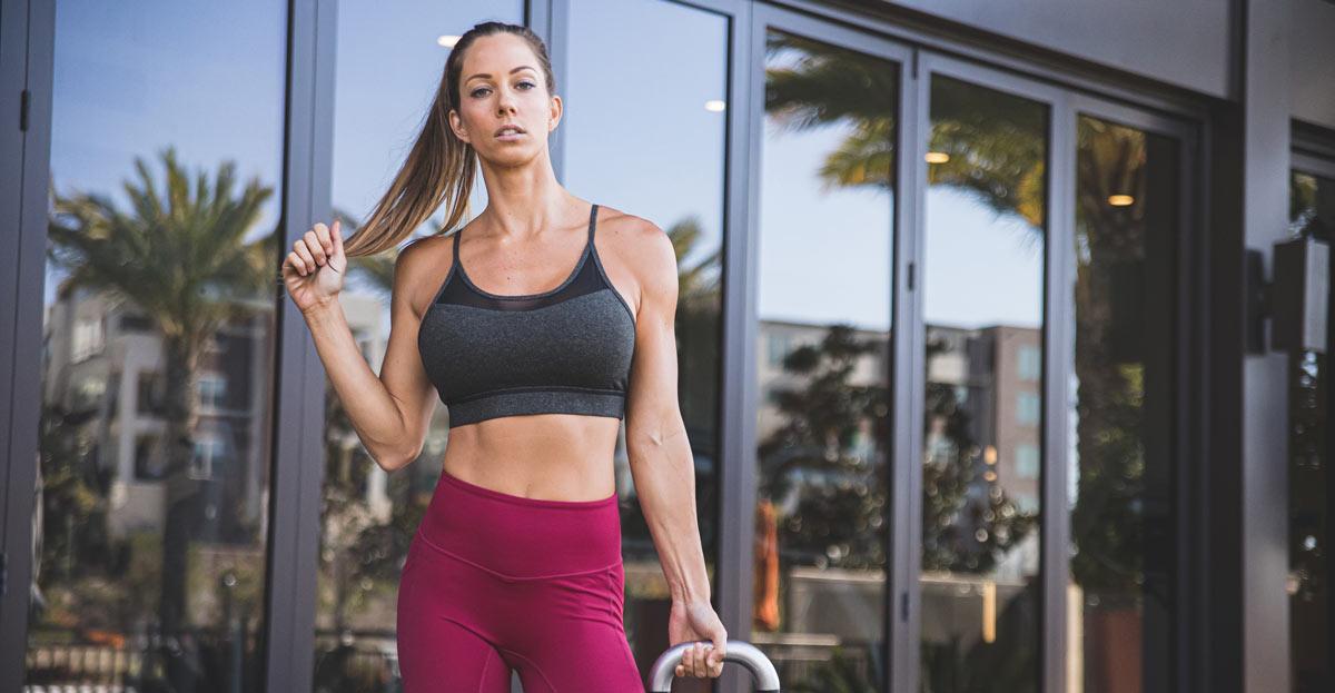 Best Way To Lose Weight 90 Day Diet Plan