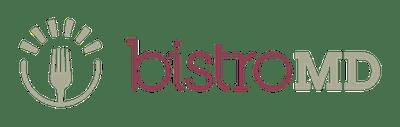 bistromd-logo