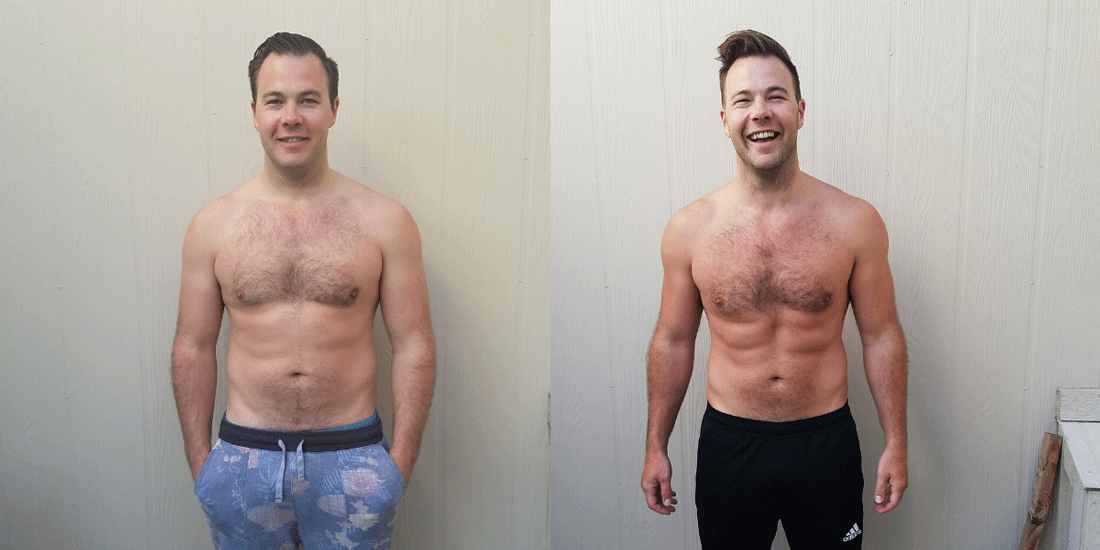 body-transformation-how-jake-gained-muscle-and-confidence-1