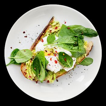 breakfast_plate@2x-1